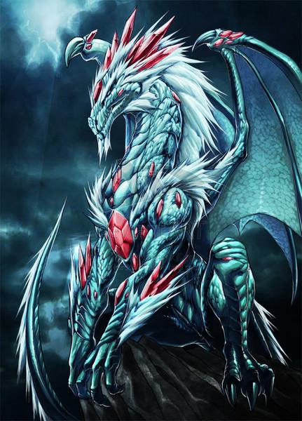 white dragon phone wallpaper by vandread12 431x600
