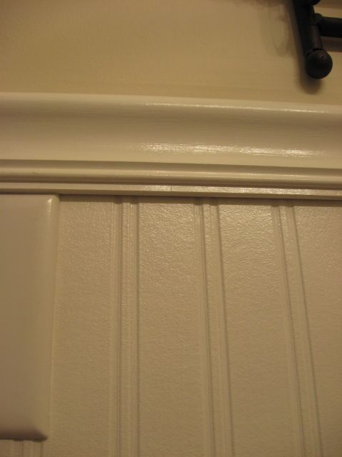 Free Download Wall Doctor Graham Brown Paintable Beadboard