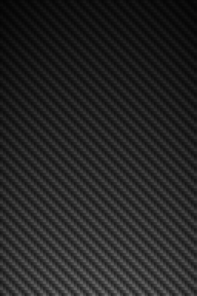 FREE Carbon Fiber iPhone Wallpaper ebin 640x960