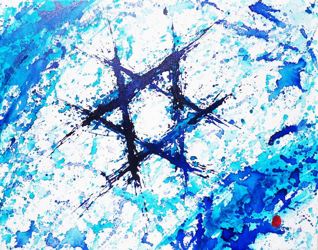 meaning israel flag pictures 1024x806