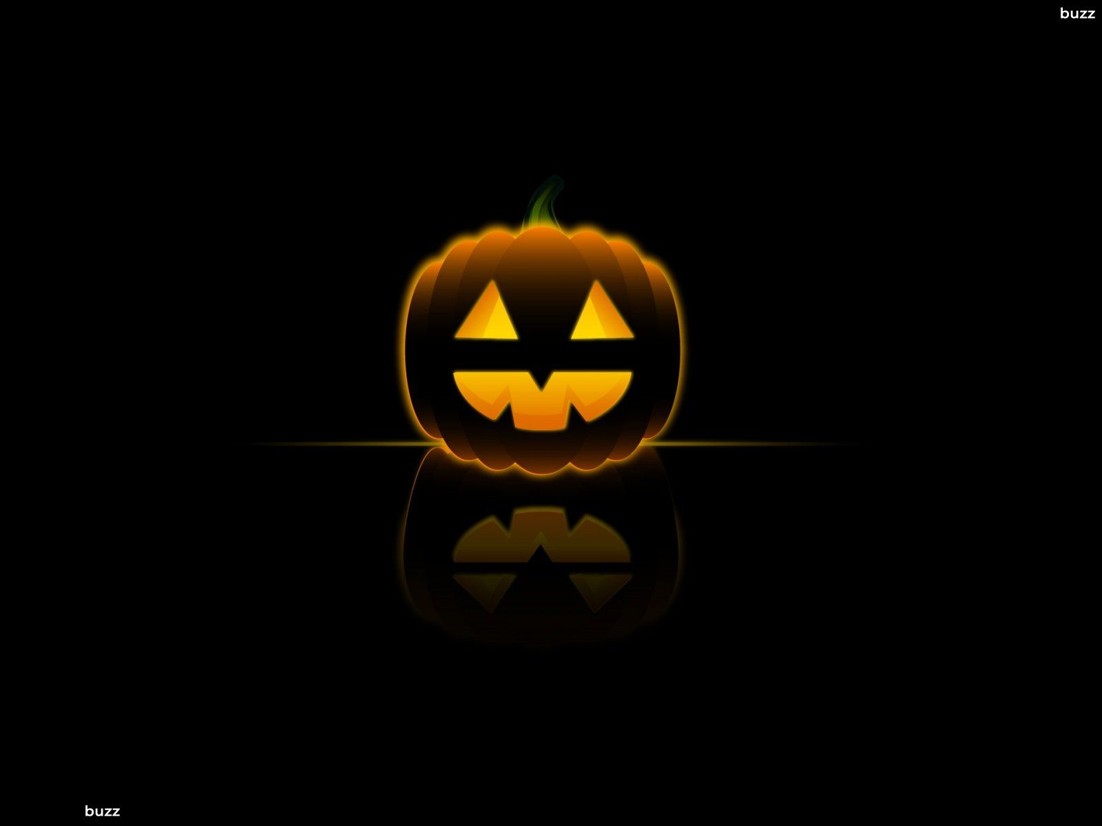 50 Pumpkin Orange and Black Wallpapers   Download at WallpaperBro 1600x1200