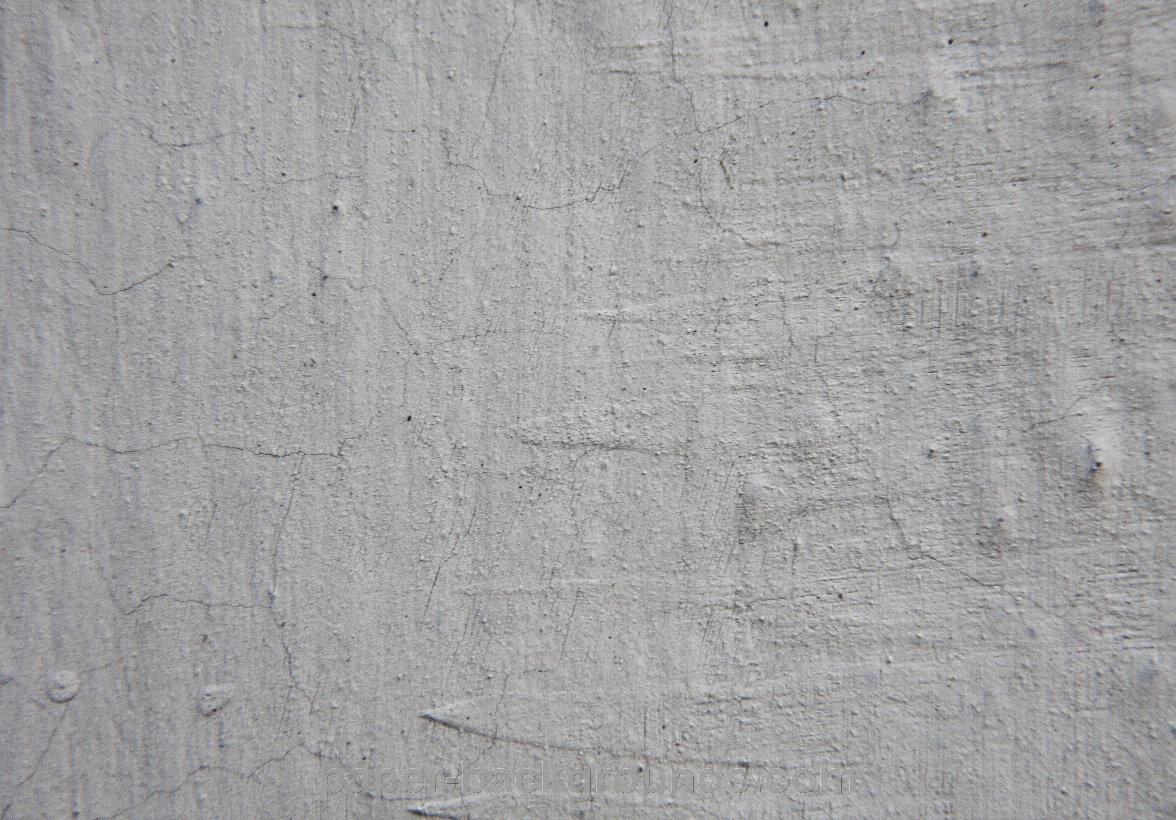 Concrete Wall Background Gray concrete 3918x2731