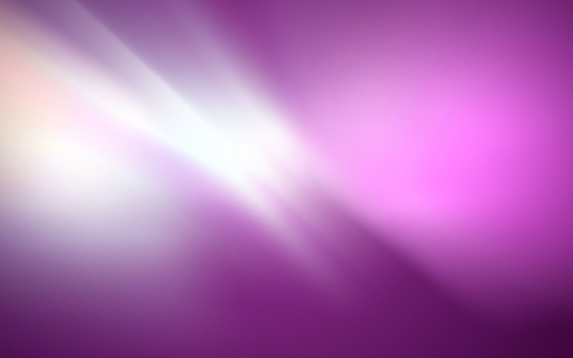 Abstract Purple Backgrounds 1920x1200