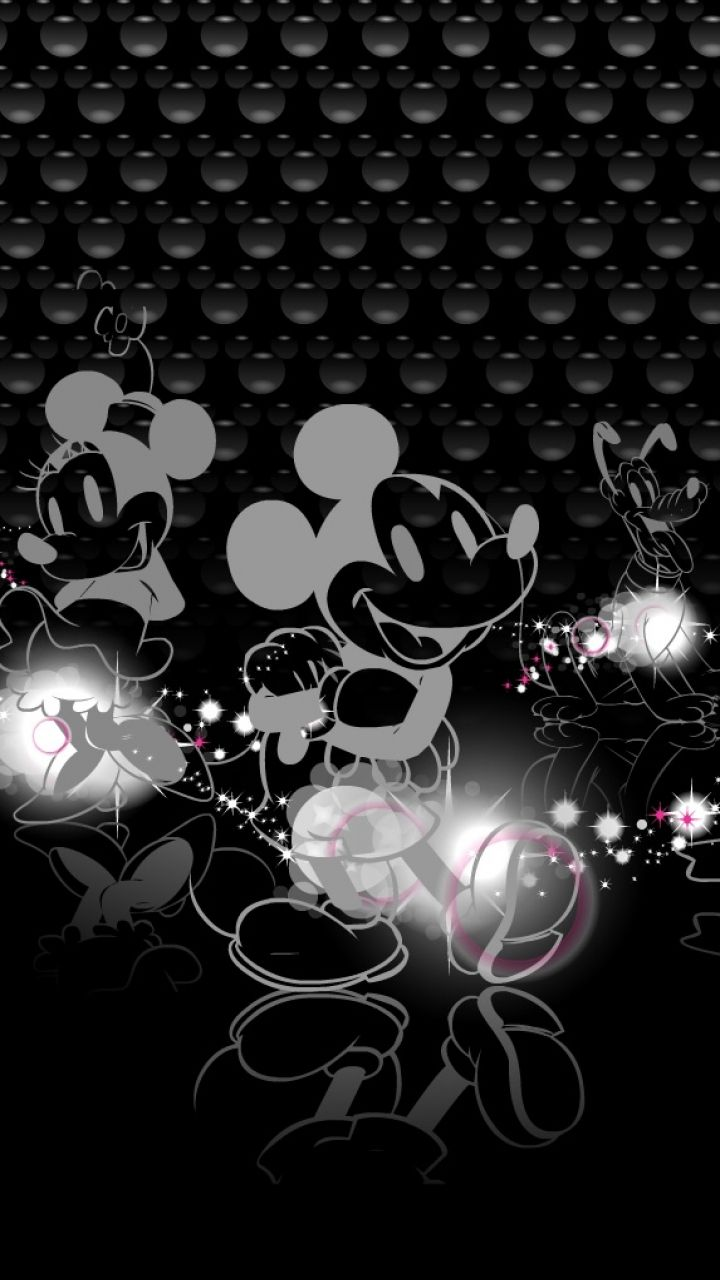 Mickey Mouse Wallpaper Images Download For Android 720x1280