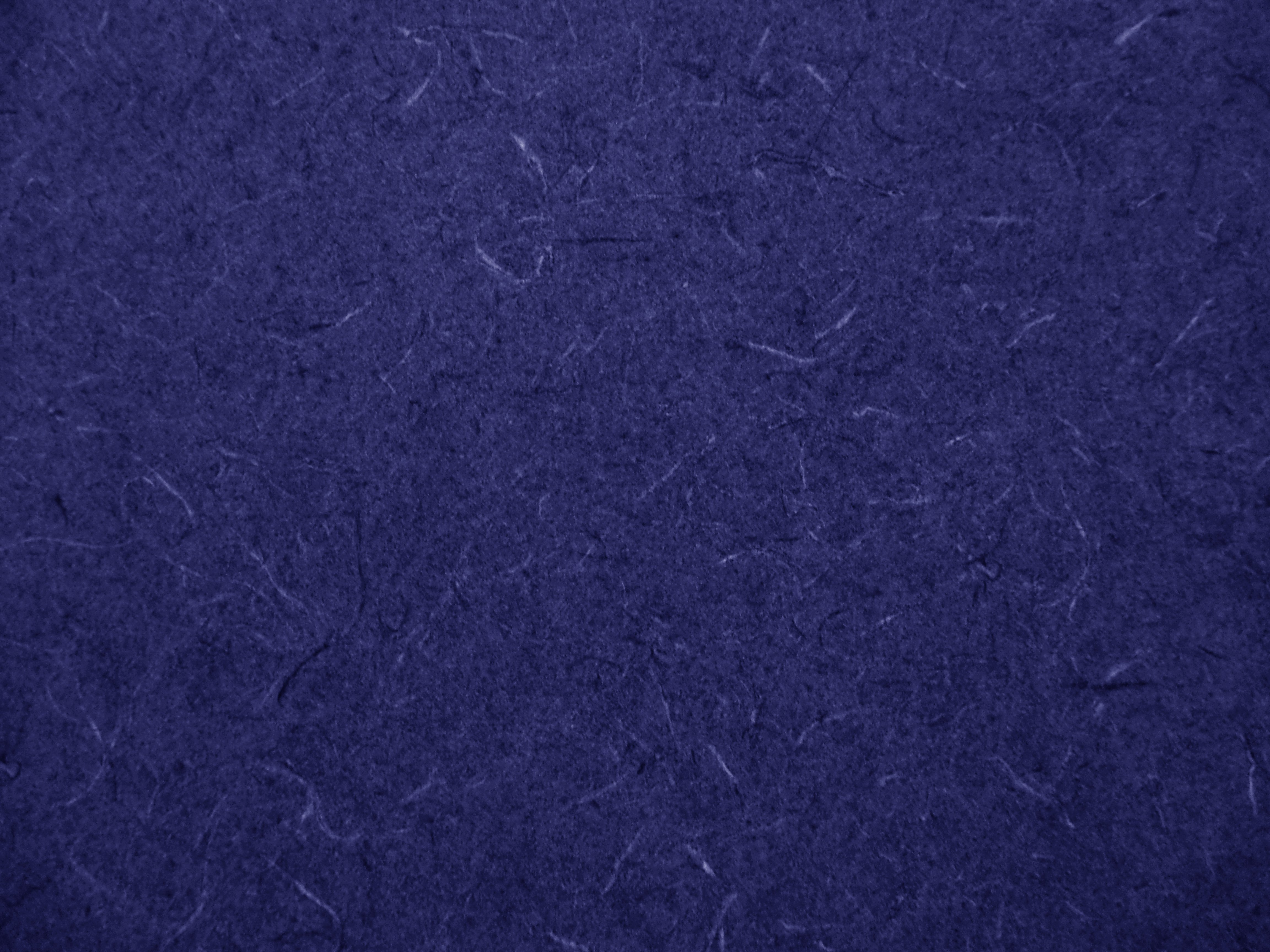 Navy Blue Abstract Pattern Laminate Countertop Texture Picture 4608x3456