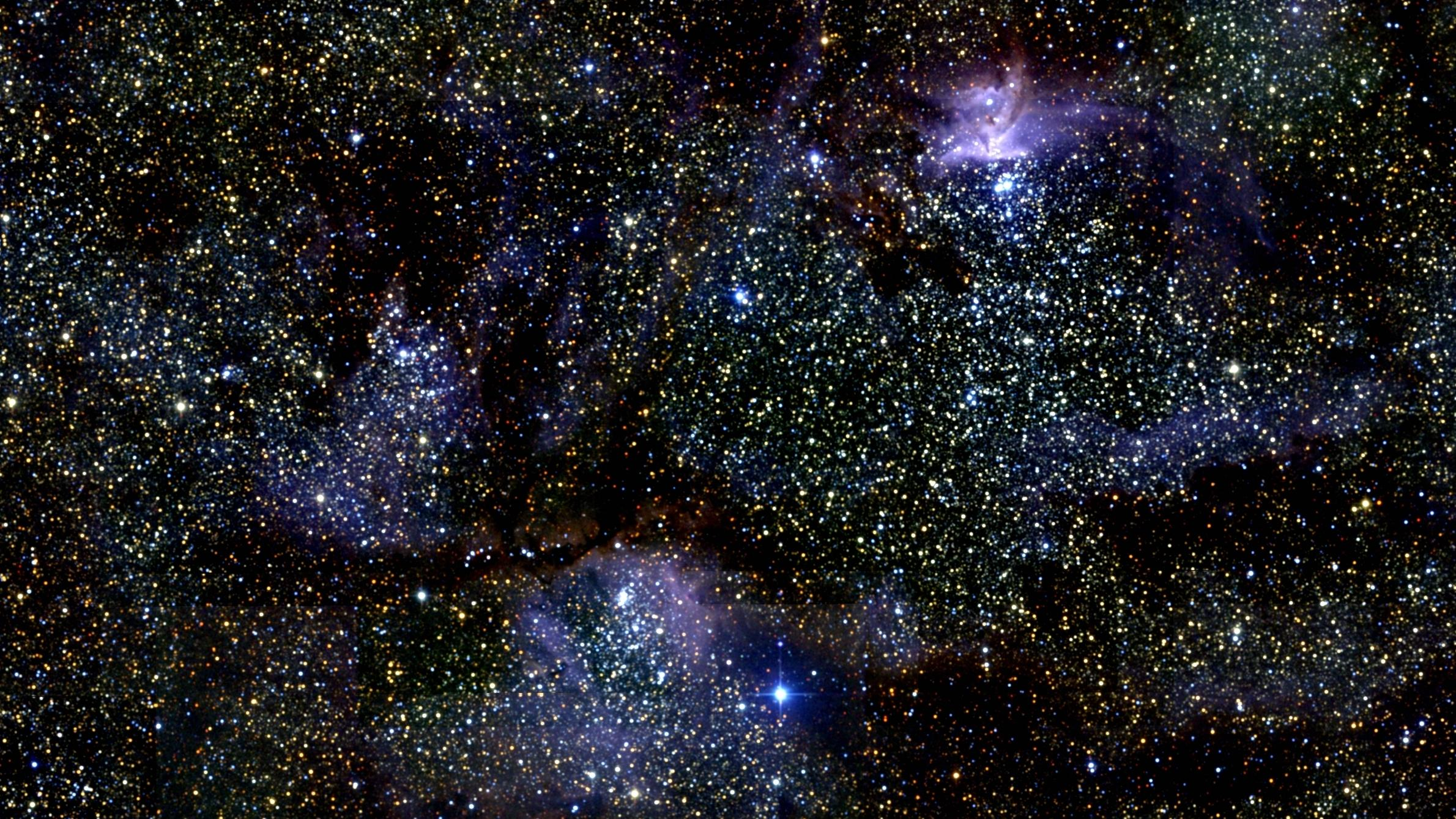 Pictures of outer space impremedia outer space desktop wallpaper wallpapers high definition voltagebd Image collections