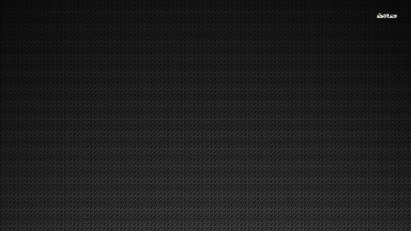 Carbon fiber wallpaper   Abstract wallpapers   30284 1366x768