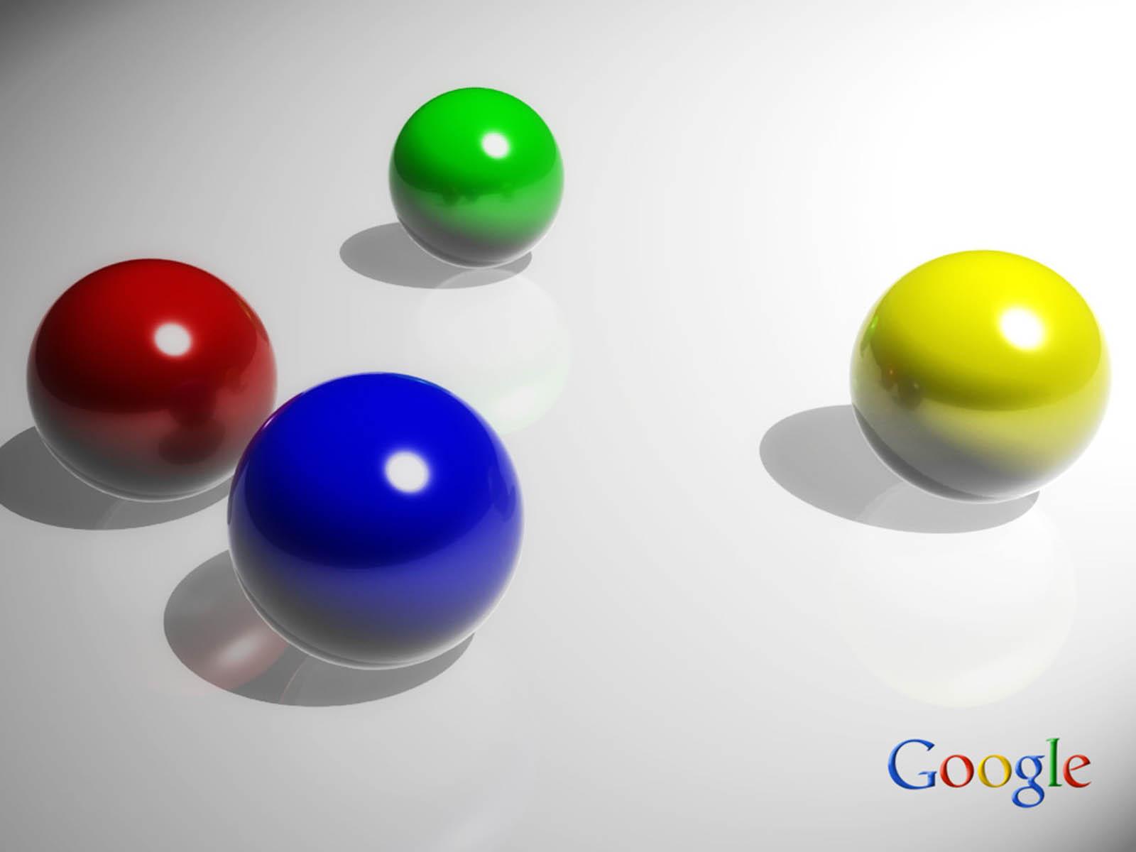 Google Wallpapers for Desktop Wallpaper 1600x1200