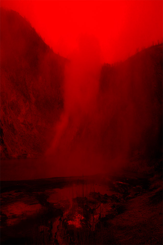 Red and Black Wallpapers red and black wallpapers Widescreen 640x960