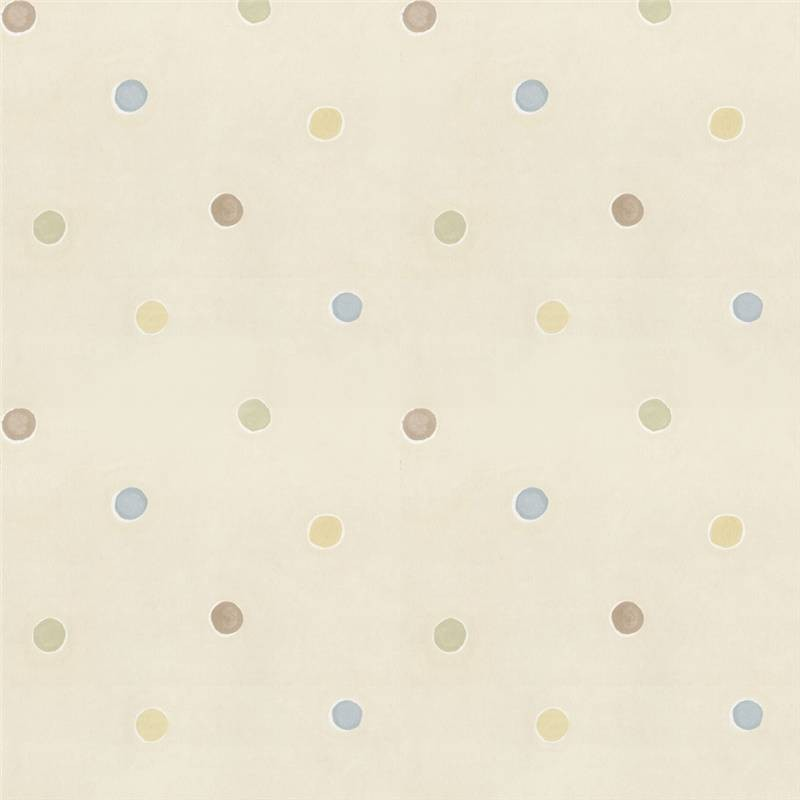 Beige Grey Brown   DL30751   Spots   Polka Dots   Hoopla Wallpaper 800x800