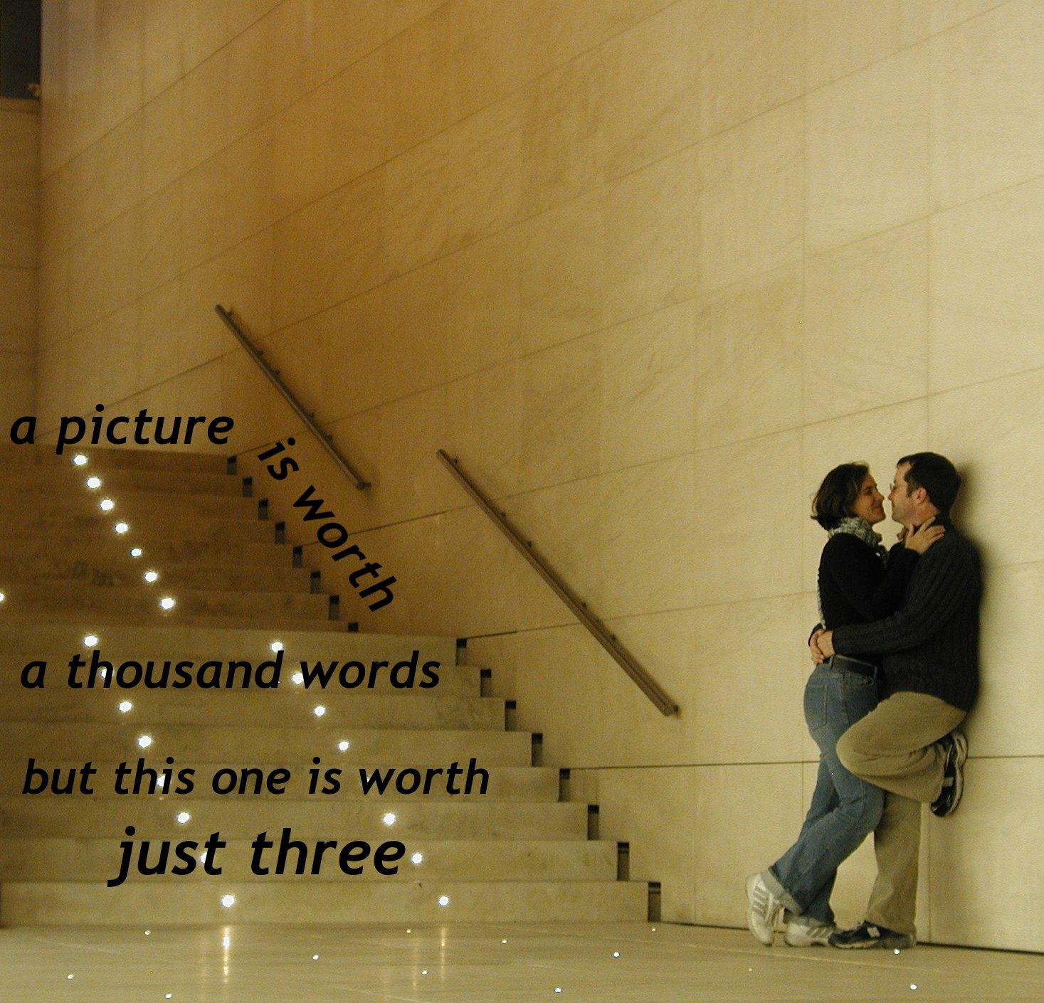 love quotes sad love quotes sad love quotes sad love quotes sad love 1467x1410