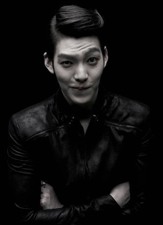 Kim Woo Bin   17 2012 1090x1500