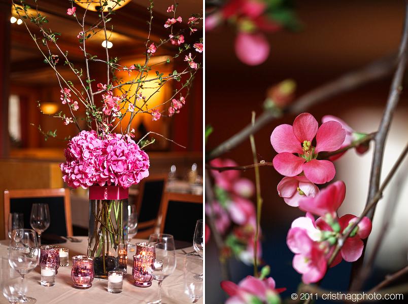 Pin Fuschia Colored Flower 804x600
