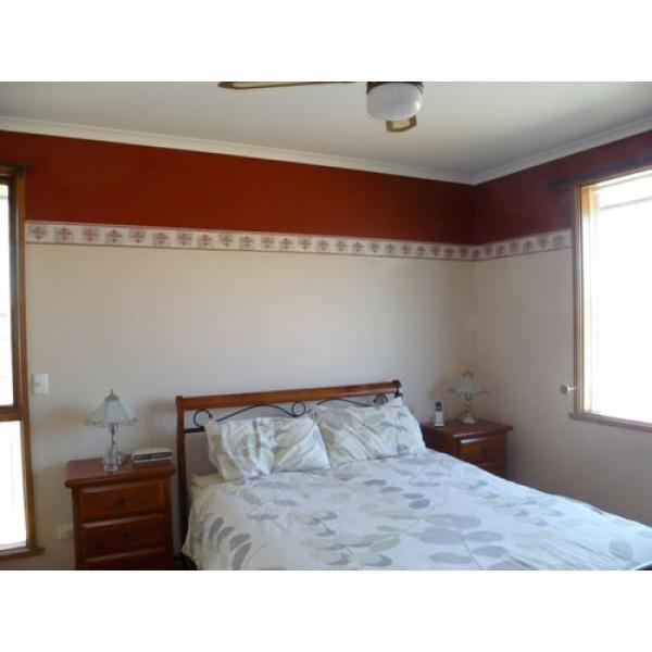 bedroom wallpaper border   wwwhigh definition wallpapercom 600x600