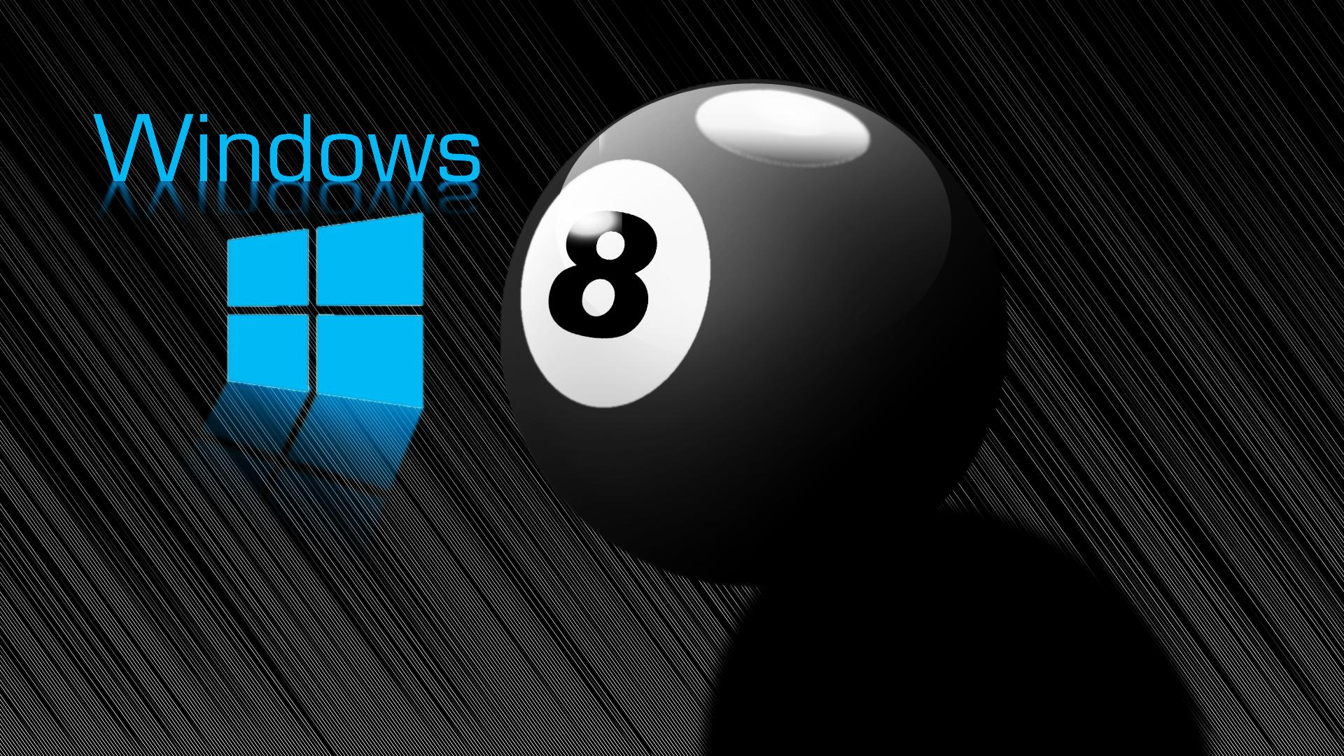 Windows 8 Full Hd Wallpapers 19201080 135435 HD Wallpaper Res 1920x1080