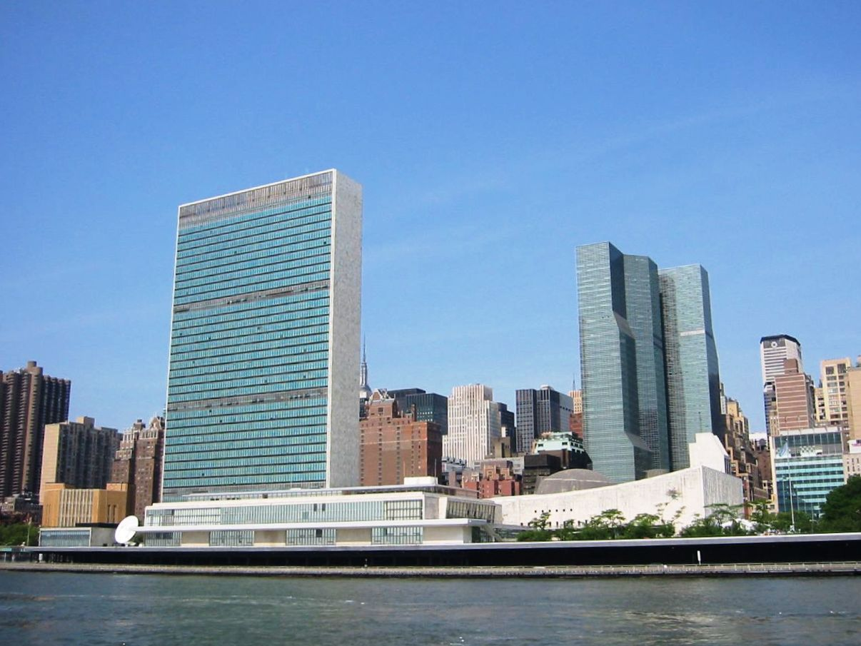 united nations images united nations HD wallpaper and background 1206x905