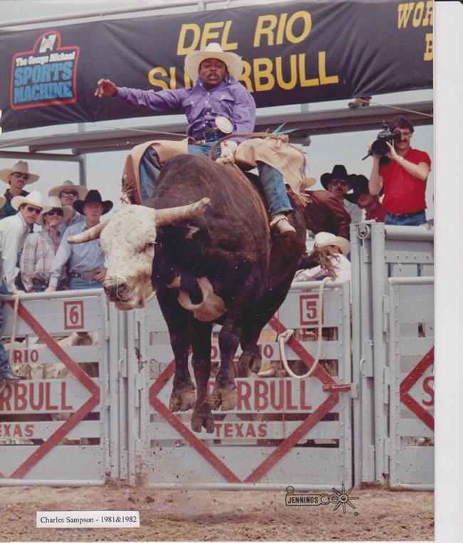 Lane Frost Bull Riding Wallpaper Bullriding del rio texas 650x763