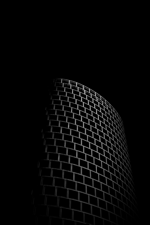 Dark AMOLED Wallpapers   Top Dark AMOLED Backgrounds 4000x6000