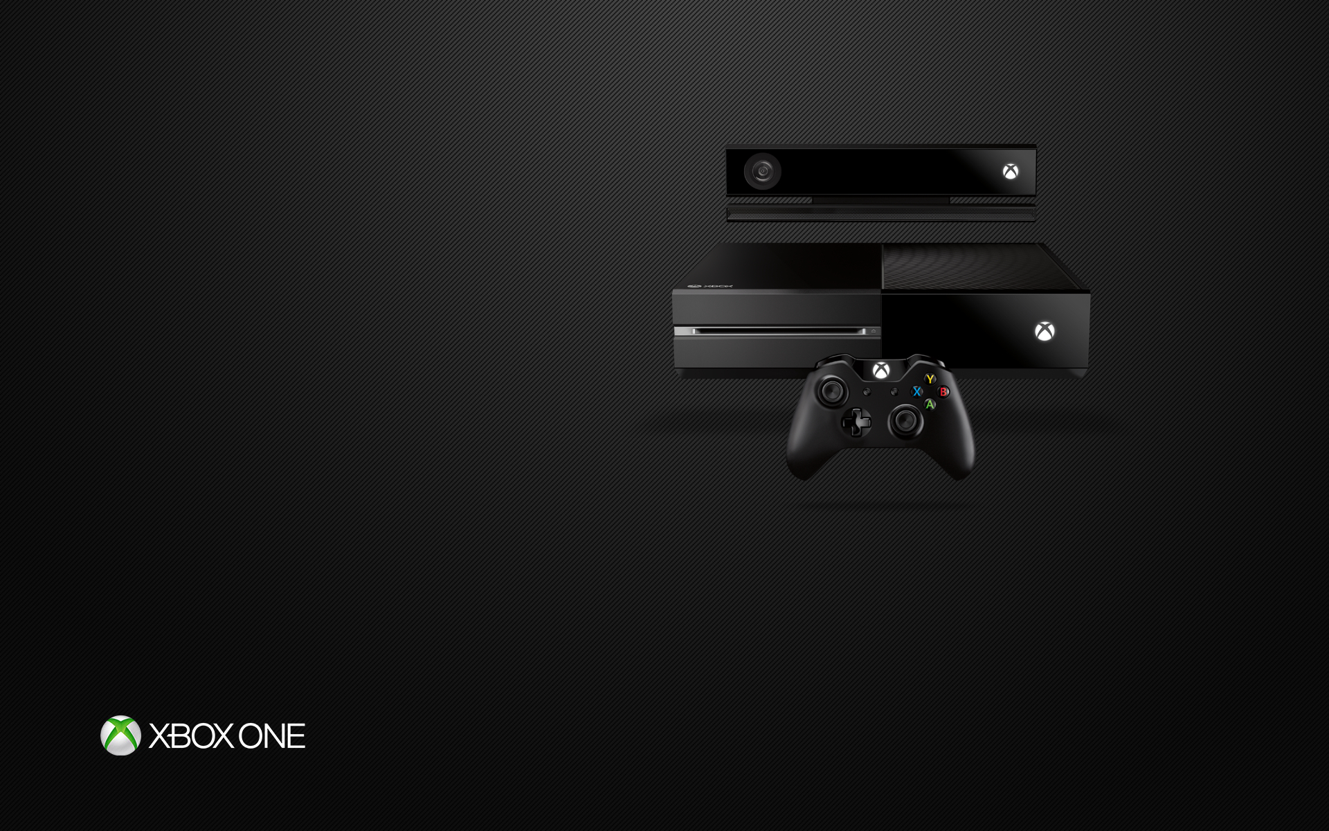 [49+] Cool Wallpapers for Xbox One on WallpaperSafari