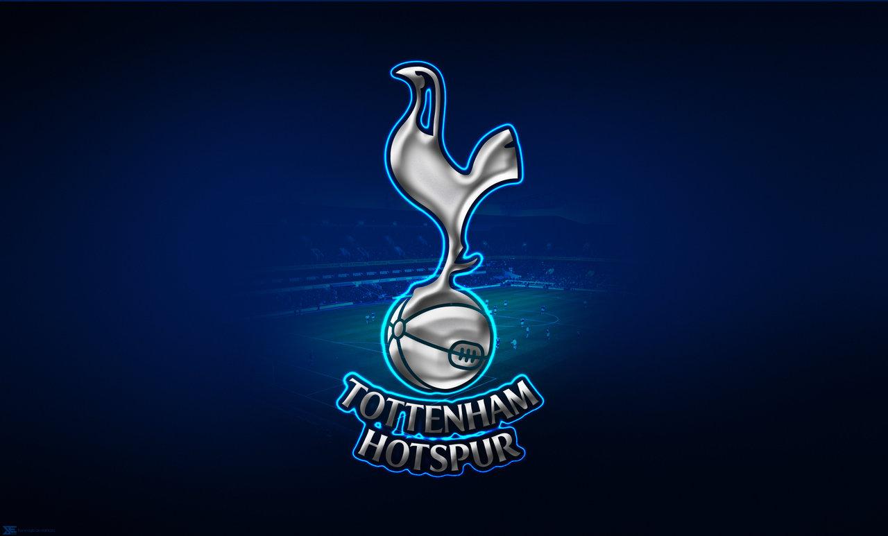 Tottenham: Tottenham Wallpaper