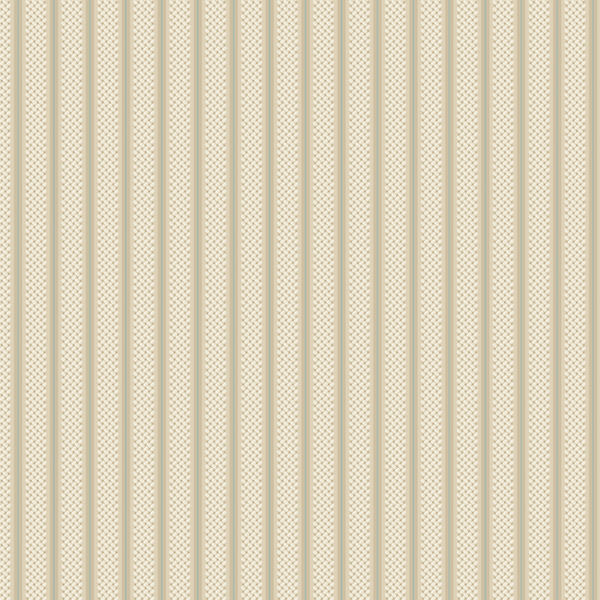 Beige and Cream Basketweave Wallpaper   Wall Sticker Outlet 600x600