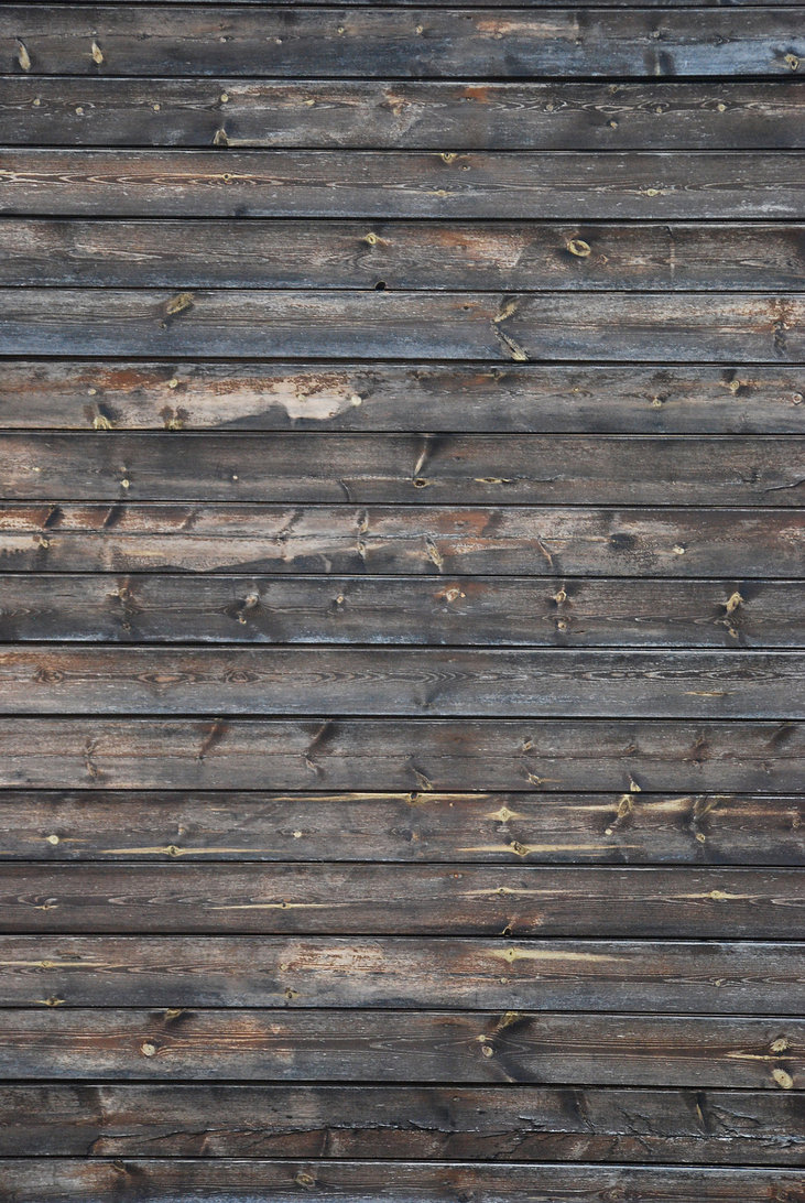 Weathered wood Planks by Nikolaou 731x1092