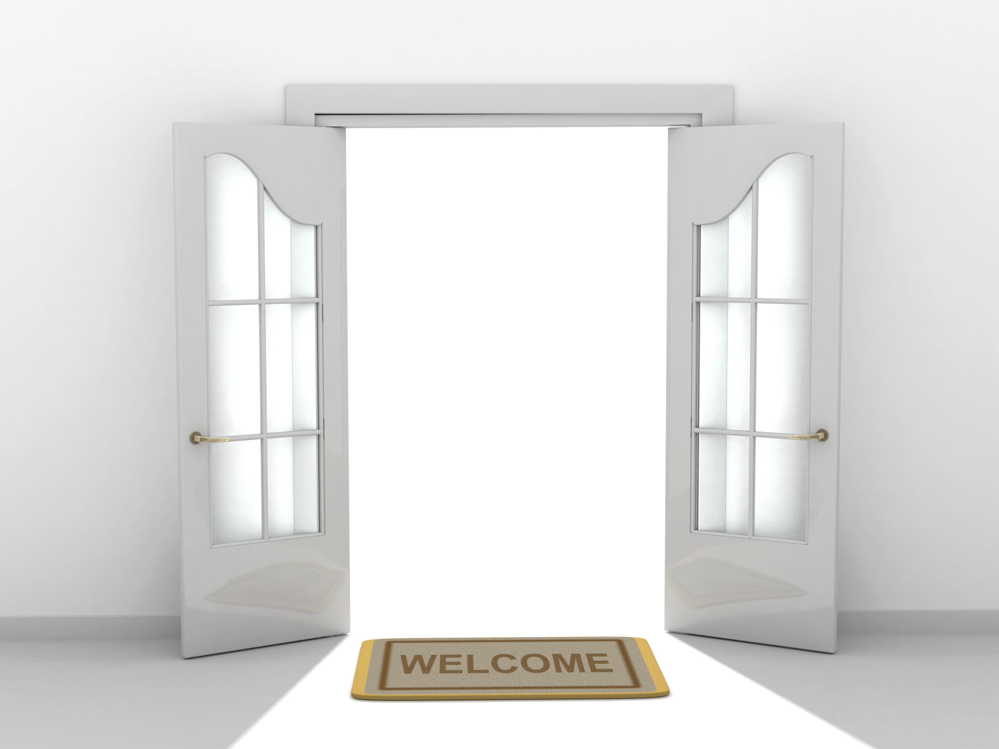 Showing Gallery For Open Door Wallpaper 3200x2400