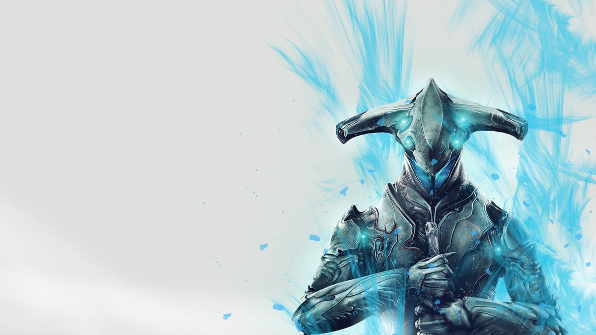 warframe how to set waypoints ps4