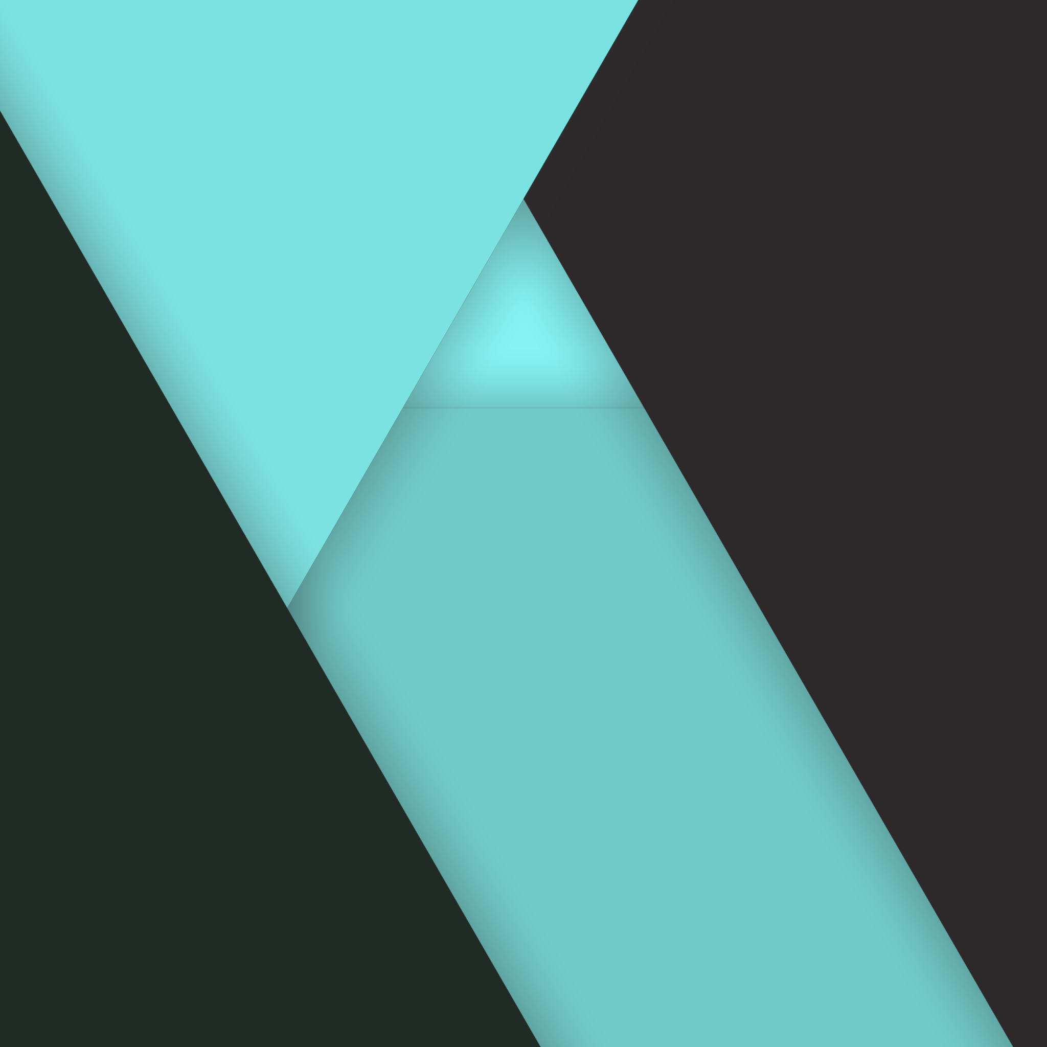 20 Google Material Design HD Wallpapers