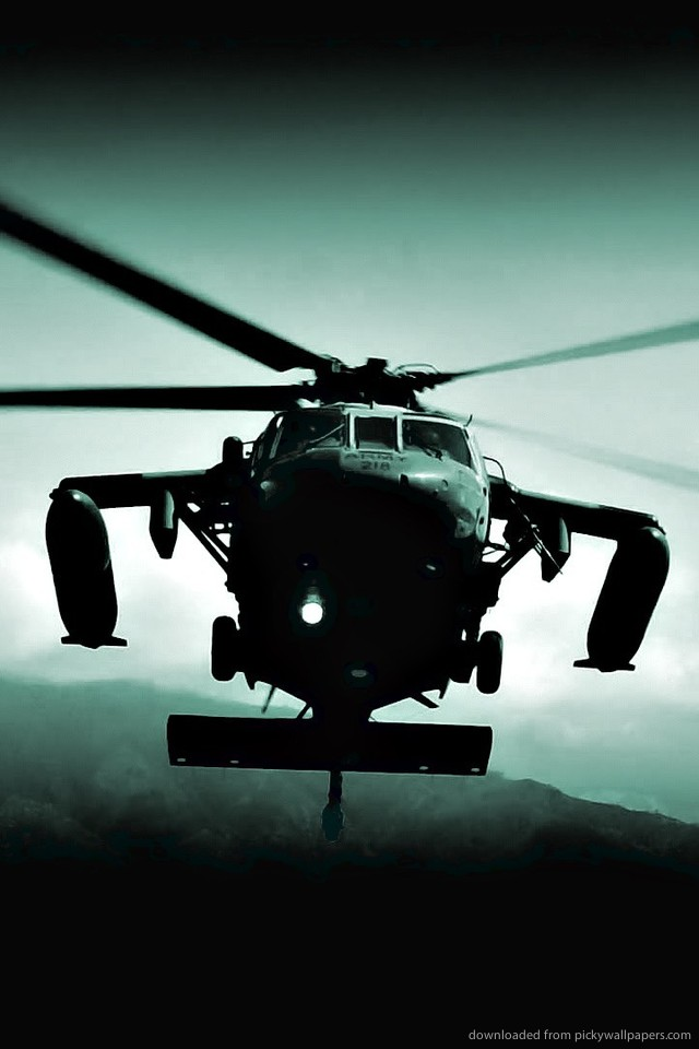 Uh 60 Wallpaper Wallpapersafari