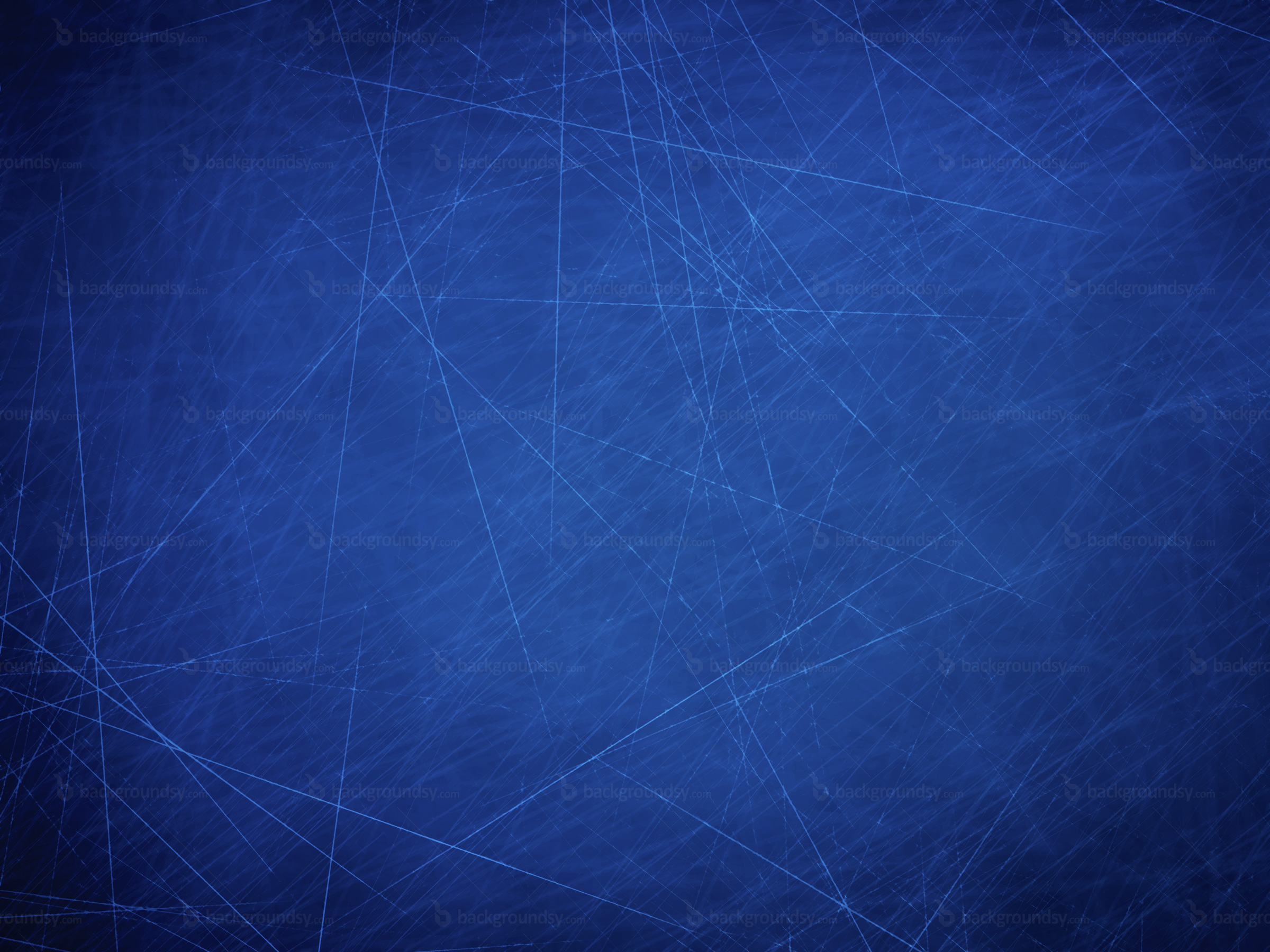 Blue steel wallpaper wallpapersafari for Fond ecran uni