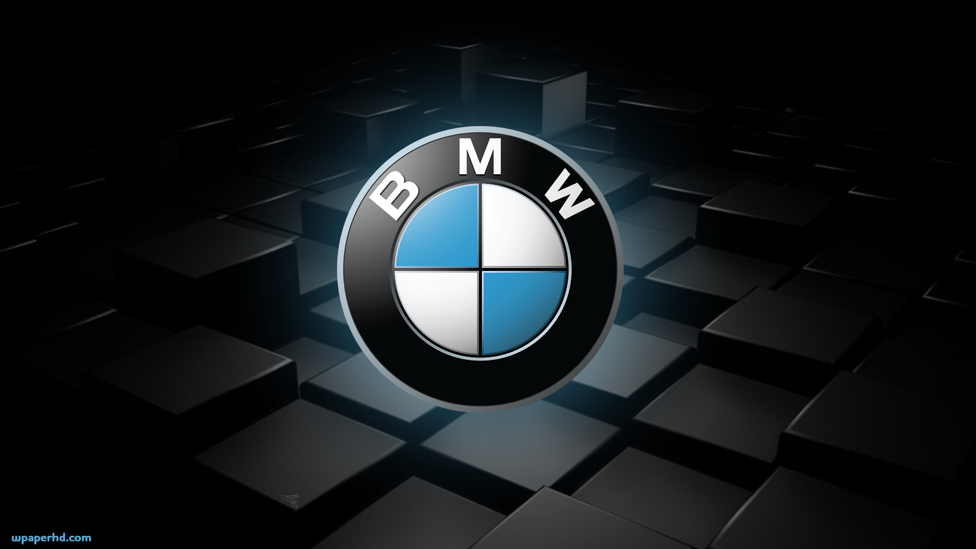 Related Wallpaper For Bmw M Logo Wallpaper Iphone Pictures 1920x1080