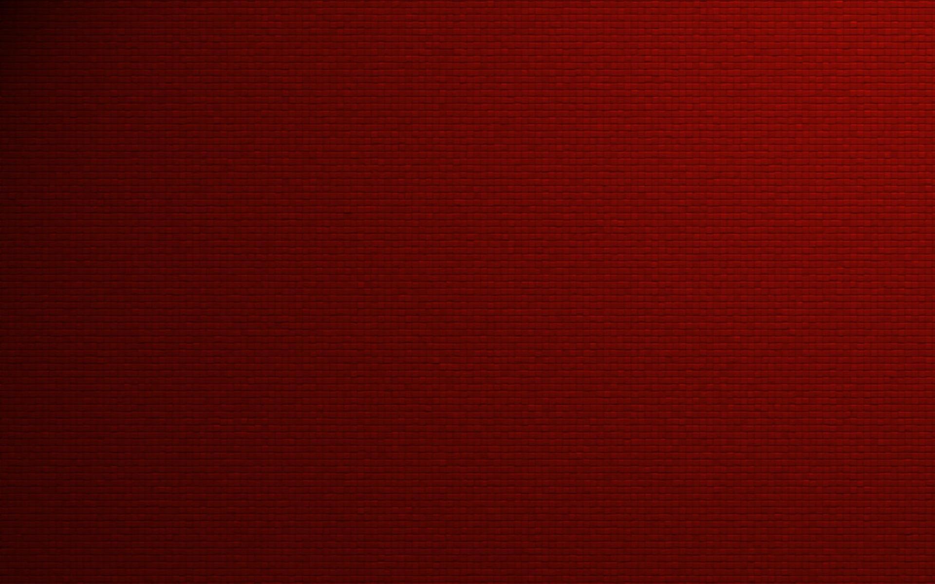 Windows Red Wallpaper - WallpaperSafari