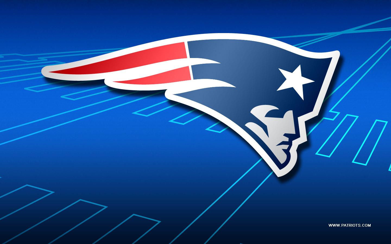 de New England Patriots Fondos de pantalla de New England Patriots 1440x900
