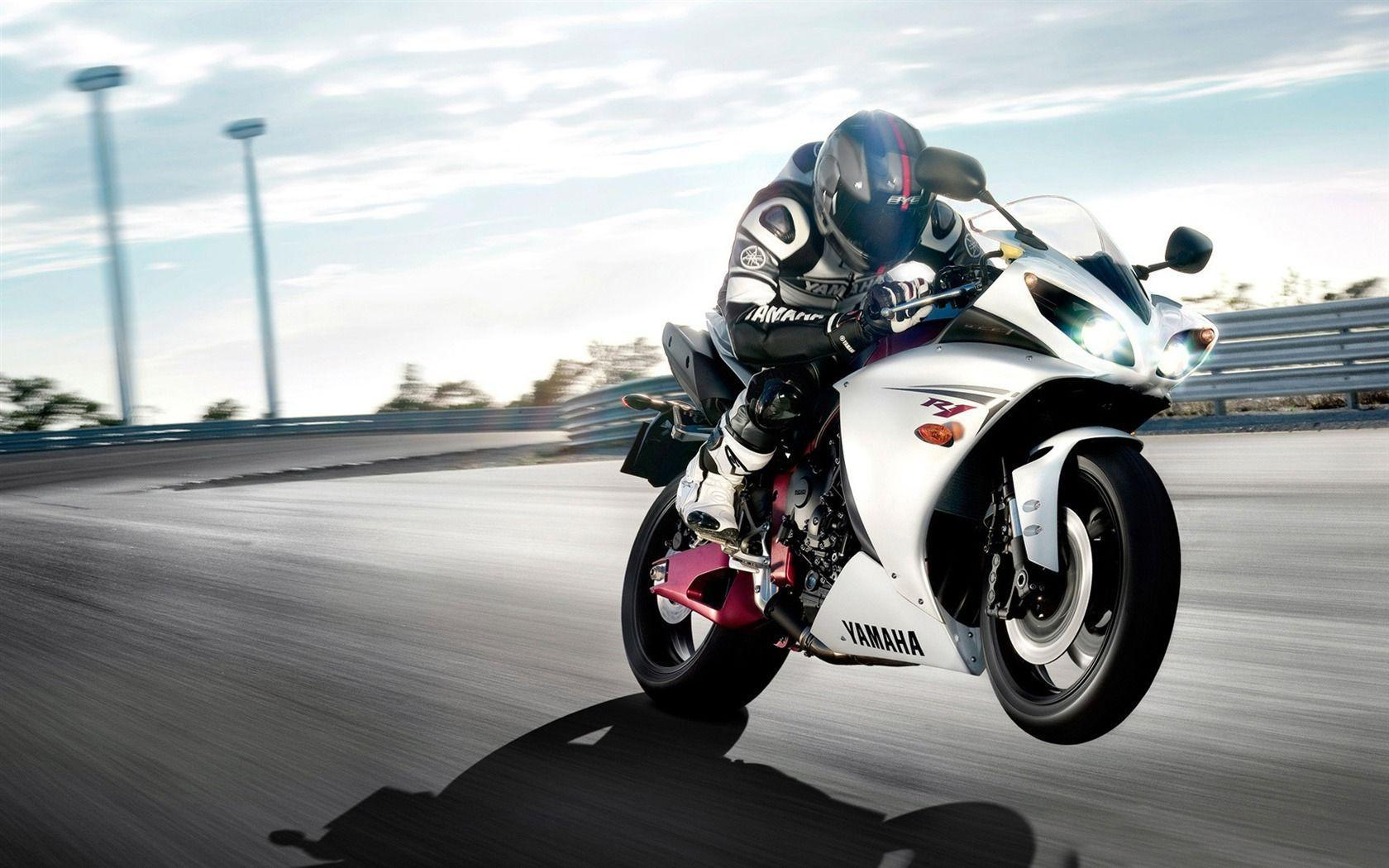 Cool Motorcycle Wallpapers   Top Cool Motorcycle Backgrounds 1680x1050