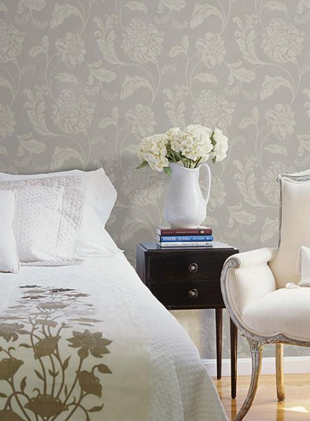 Benjamin Moore   Lotus Paint Wallpaper and Window Coverings 450x612