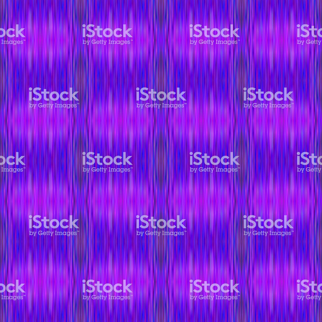 Bright Seamless Pattern Uv Background In Traditional Tile Style 1024x1024