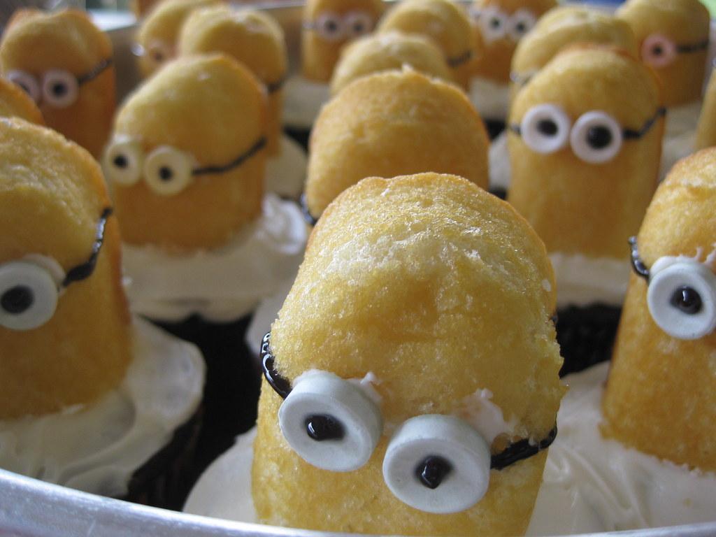 Twinky Minions Randy Hunt Flickr 1024x768
