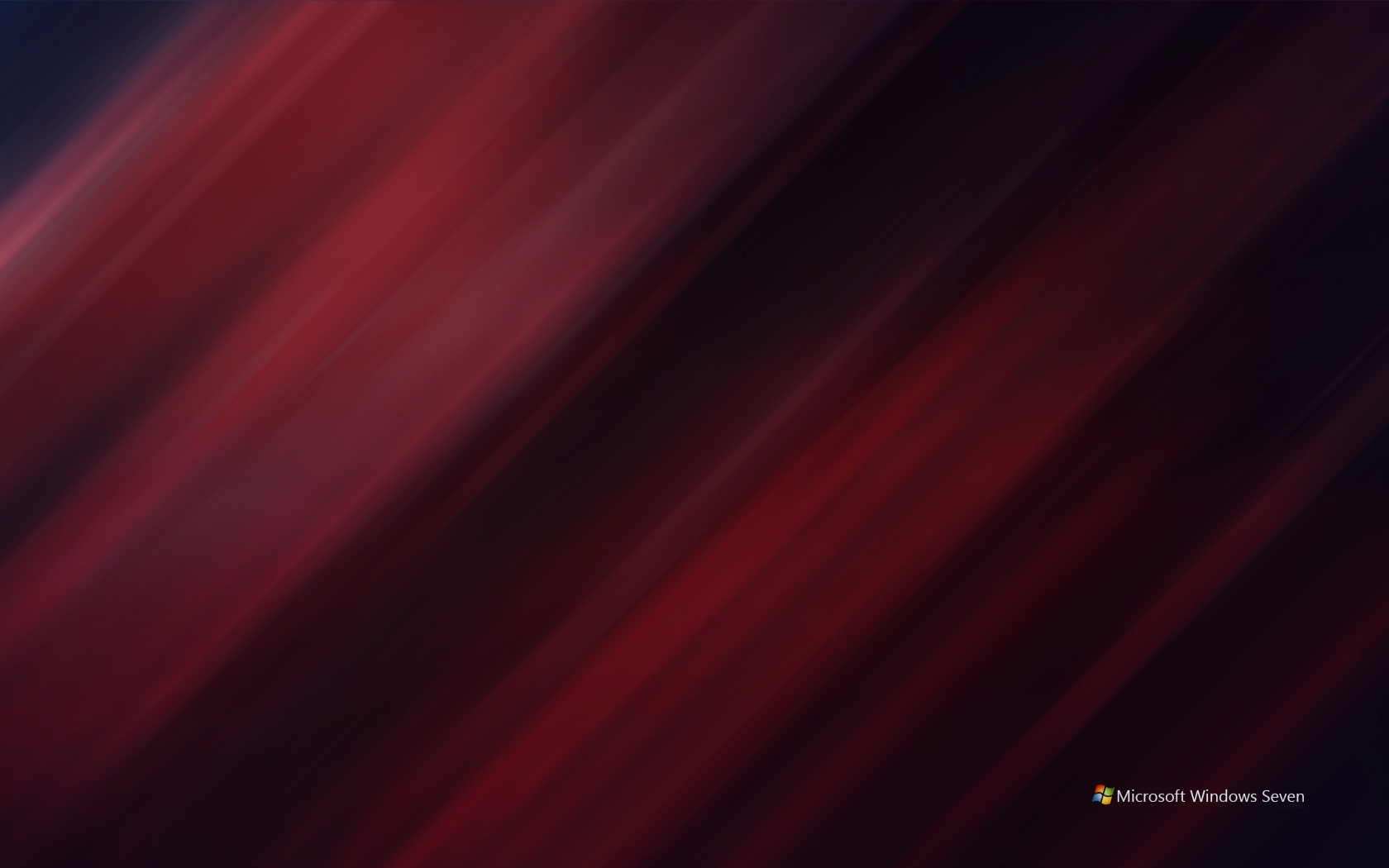цвет бордо  № 1853850 без смс