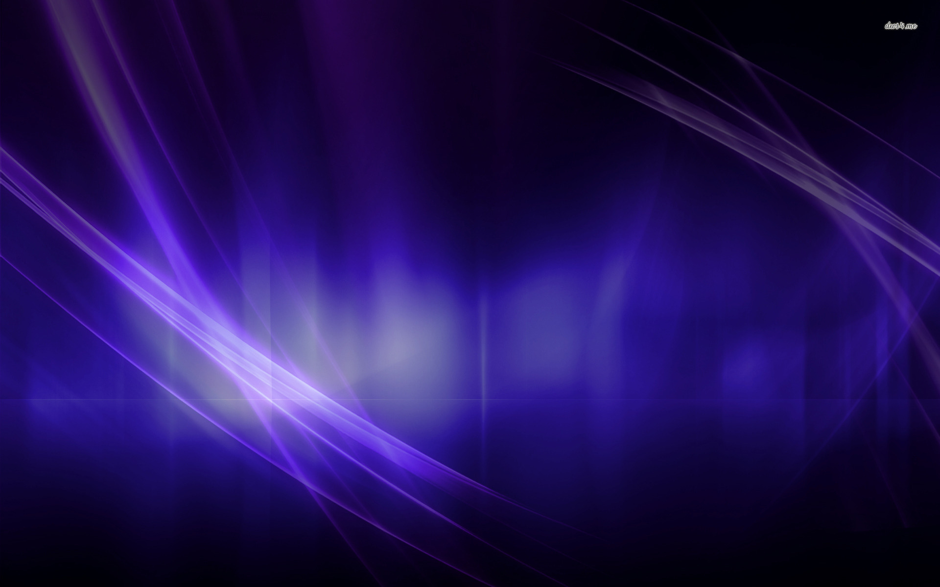 Purple curves wallpaper   Abstract wallpapers   3587 1920x1200