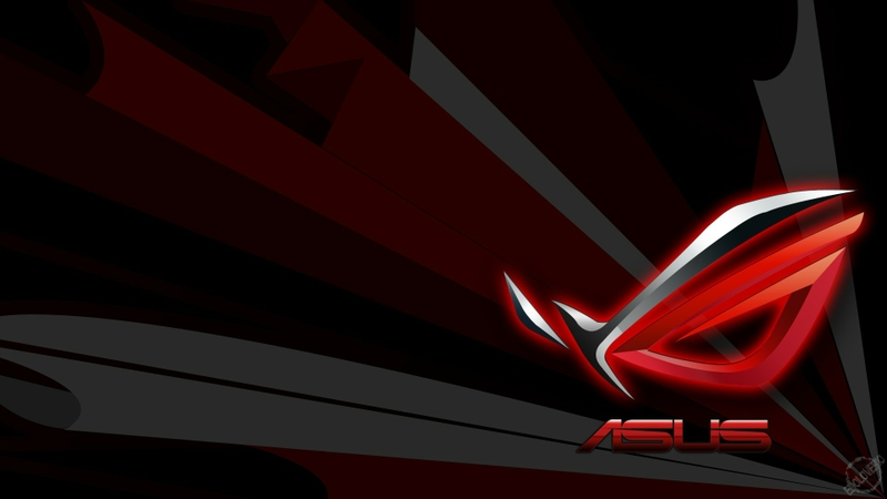 Asus HD Wallpaper 1920X1080 - WallpaperSafari