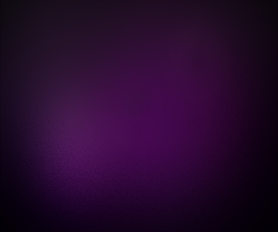 73+] Black Purple Wallpaper on WallpaperSafari