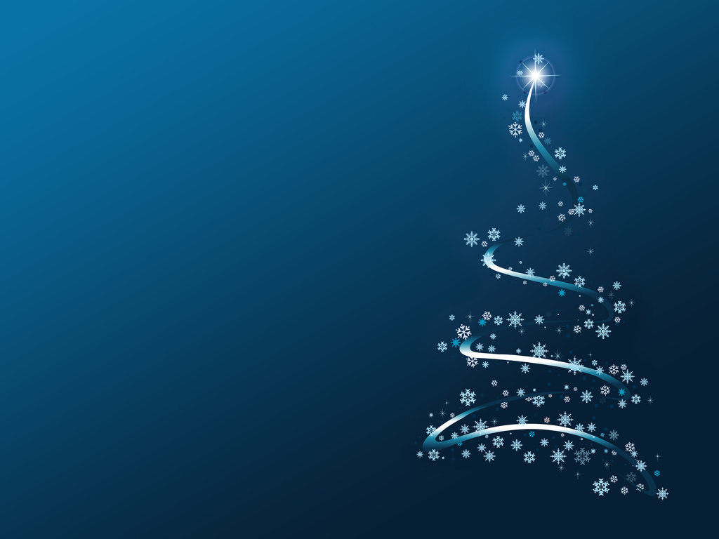 Christmas Wallpapers Popular Wallpapers Downloads 1024x768