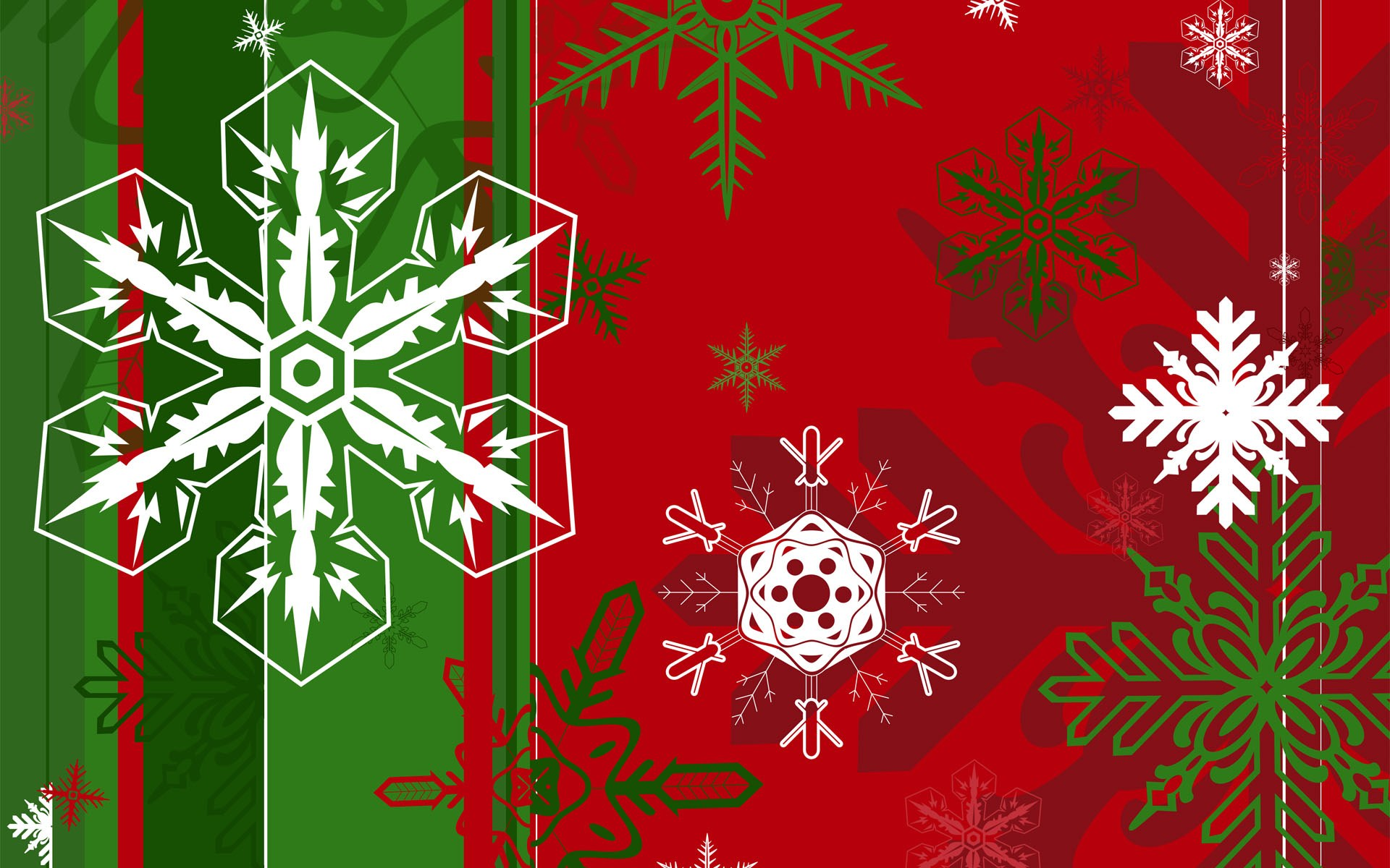 50 Christmas Paintings Wallpaper Pictures On Wallpapersafari