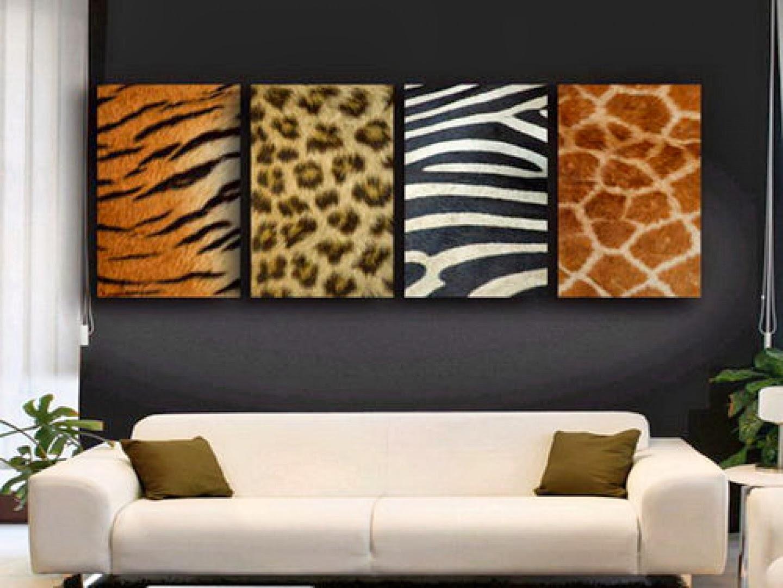 Cheetah wallpaper for bedroom   beautiful desktop wallpapers 2014 1440x1080