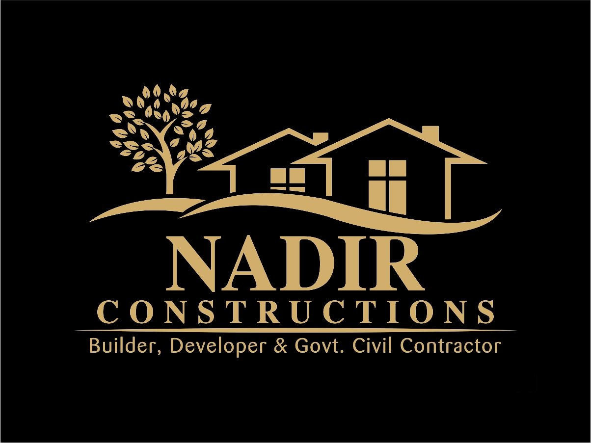 Nadir Constructions Photos Kohe Fiza Bhopal   Graphic Design 1204x903