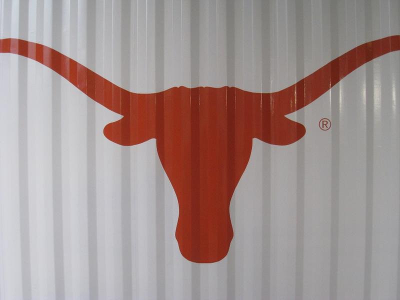 Texas Texas Longhorns Texas Longhorns Sports Football HD Wallpaper 800x600
