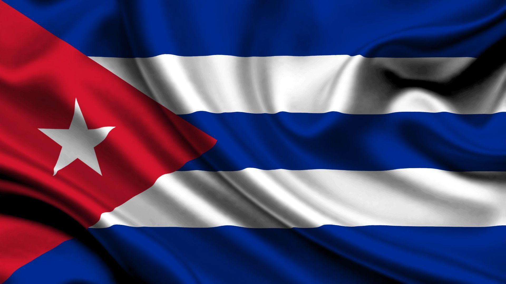 Cuban Flag Wallpapers 1920x1080