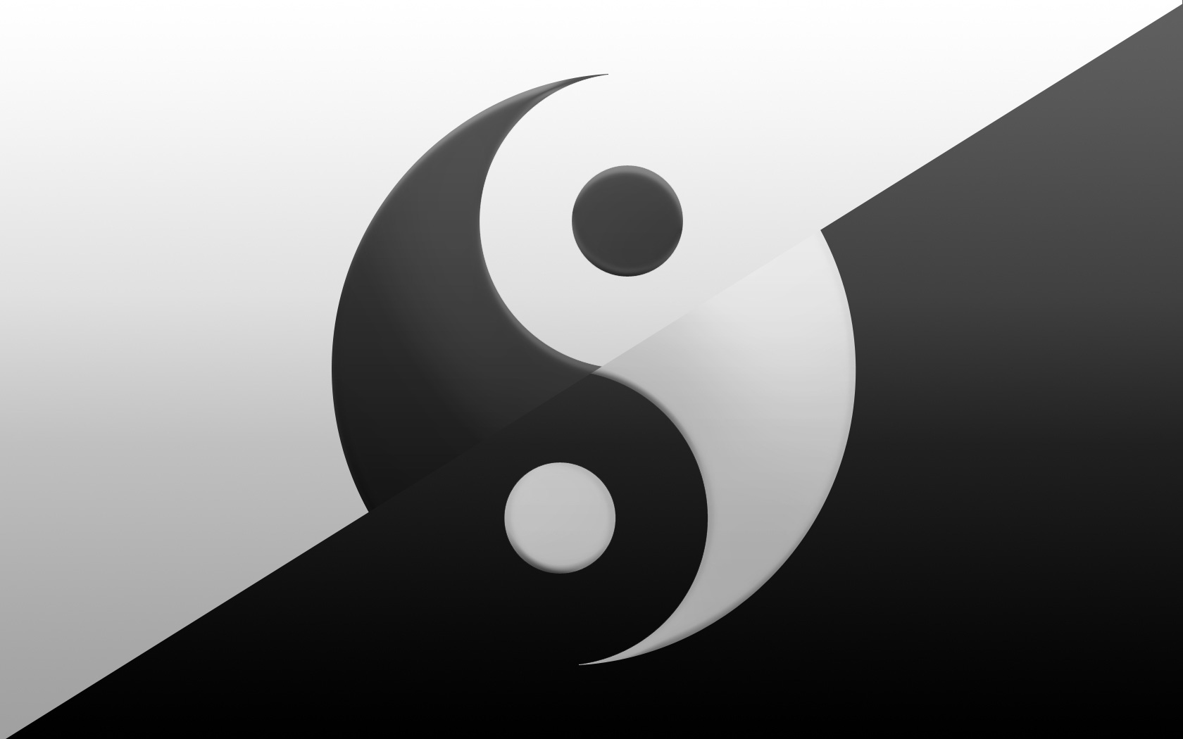 Yin Yang Wallpaper Tumblr Hd Olivero