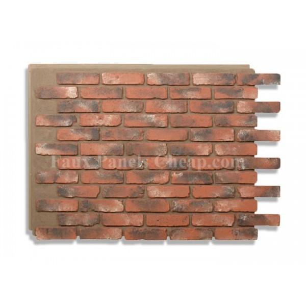 Faux Stone Panels Home Depot httpwwwfauxstonedepotcomfaux brick 600x600